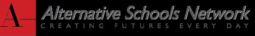 Alternative Schools Network