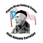 Prcc Logo